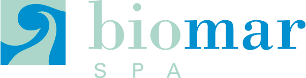 Biomar Spa Medical Logo