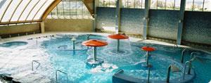 Biomar Spa